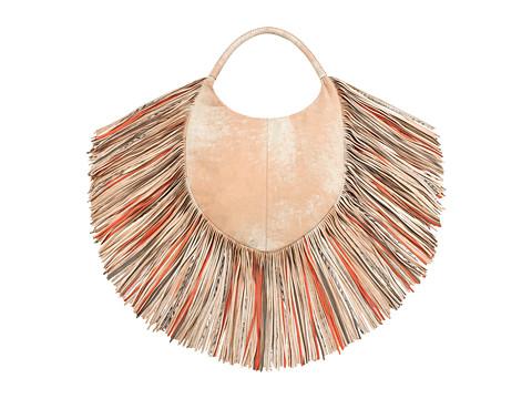 BARBARA BONNER Lilith medium shoulder bag, Couture.Zappos.com