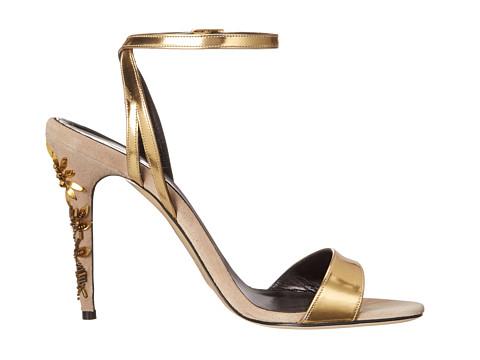 Oscar de la Renta Opina heels, Couture.Zappos.com
