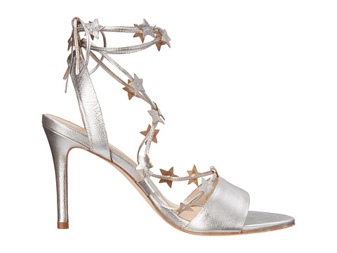 Loeffler Randall Arielle heels, Couture.Zappos.com
