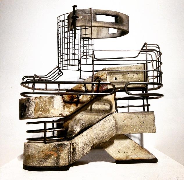 Chris Francis Design | Heaven Has Heels