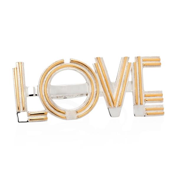LOVE Knuckleduster (a) - RG86875 - HR.jpg