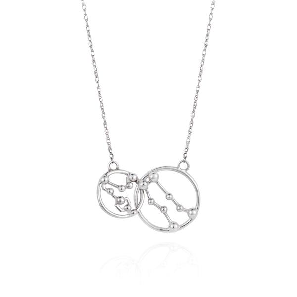 Star Crossed Lovers Necklace - HR.jpg