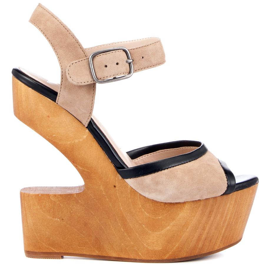DOLCE VITA Minx heels $78.99 (on sale), Heels.com