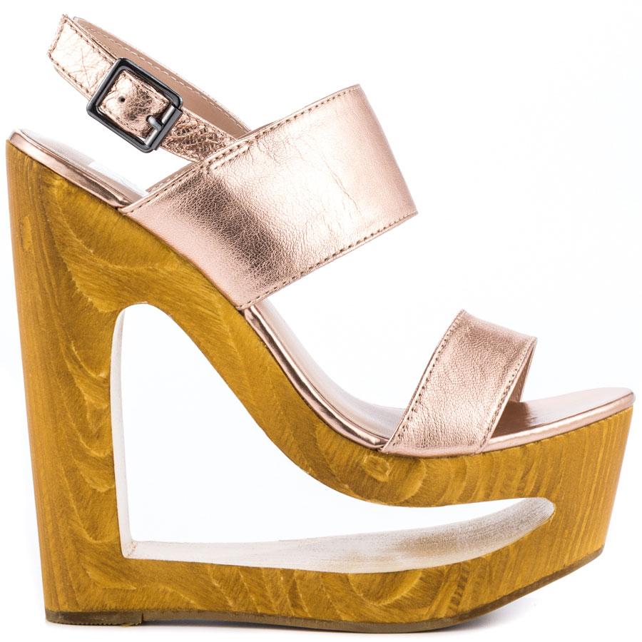 Dolce Vita Catch $130.99, Heels.com
