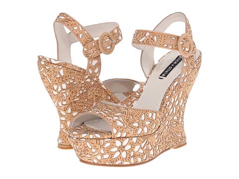 Alice + Olivia Jana Three $350.00, Couture.Zappos.com