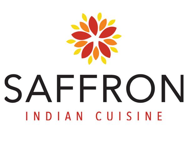Saffron Logo.jpg
