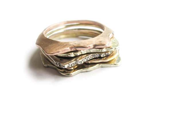 Blair Lauren Brown_Moutain Range Stacking Rings_Hi Res.jpeg
