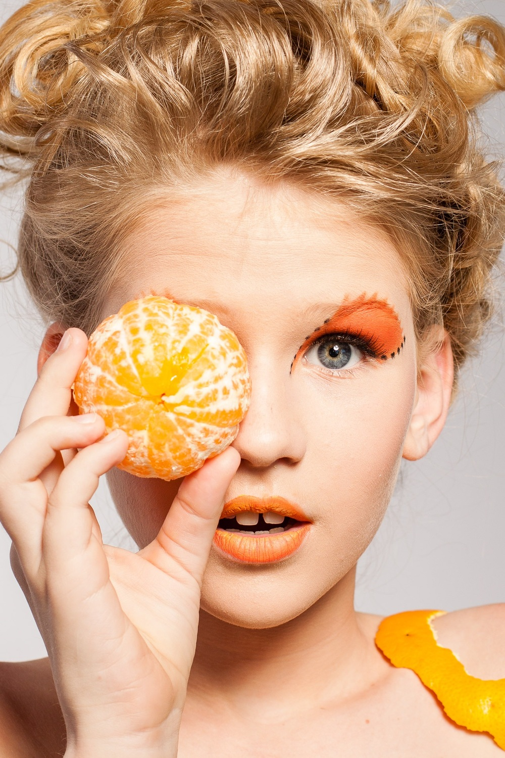 10 Age Defying Beauty Bites