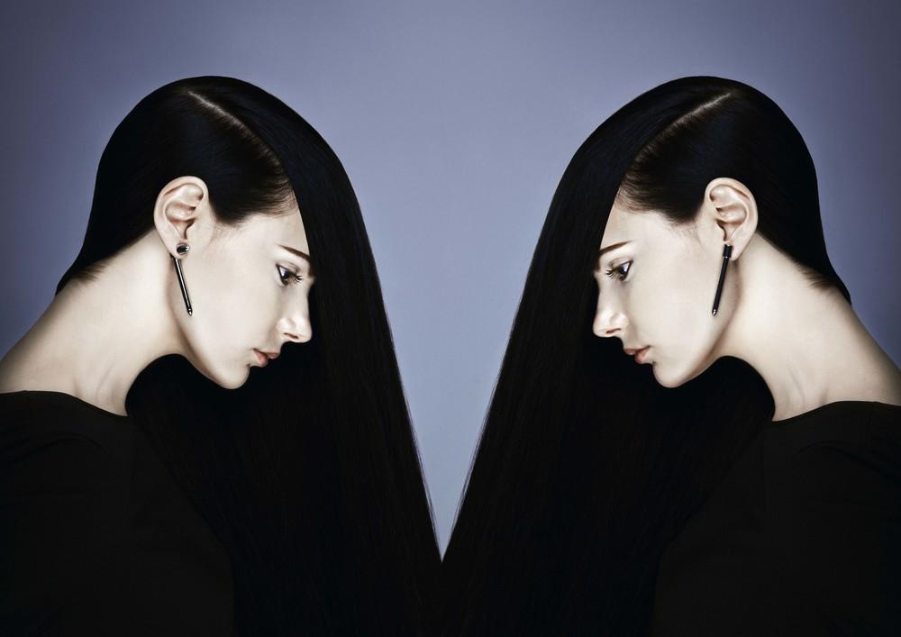 LUNAR reversible earring.jpg