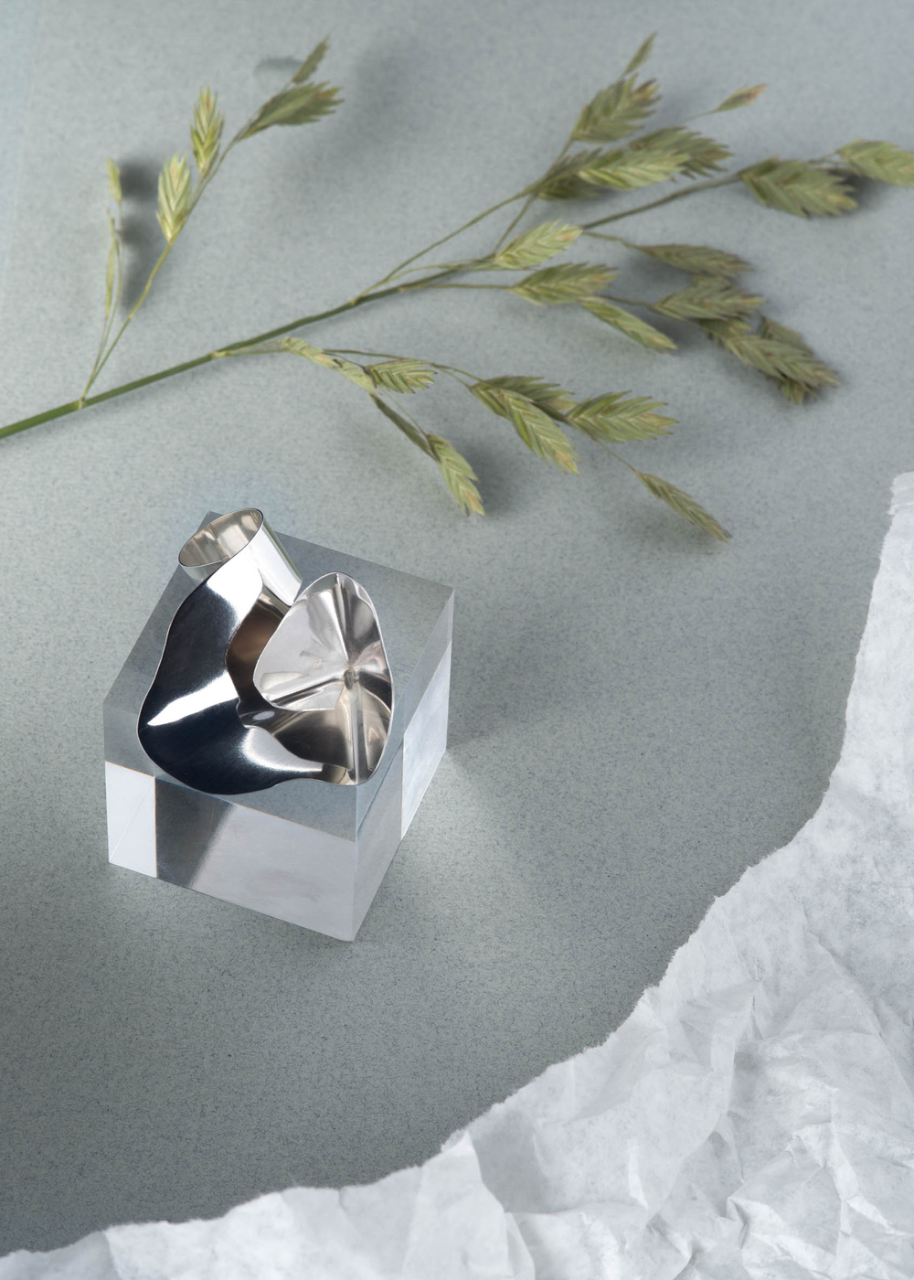 CURVE ring by Sara Robertsson.jpg