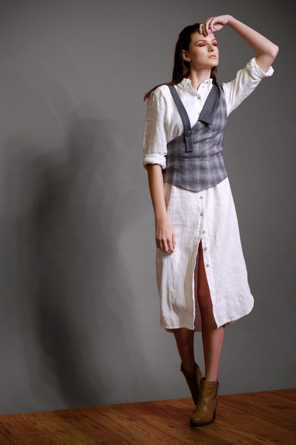 Two-tone Asymmetric Vest.jpg