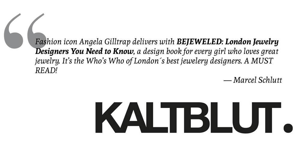 Kaltbult Magazine.jpg