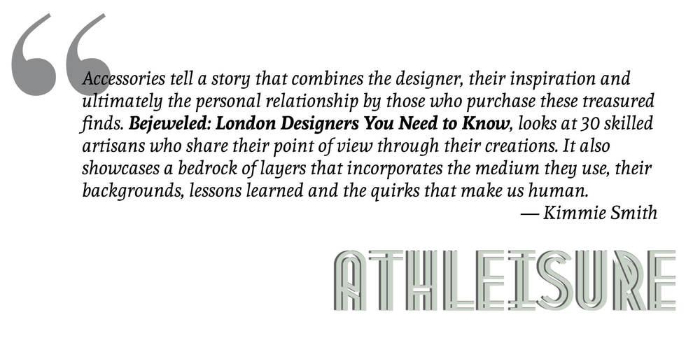Athleisure Magazine.jpg