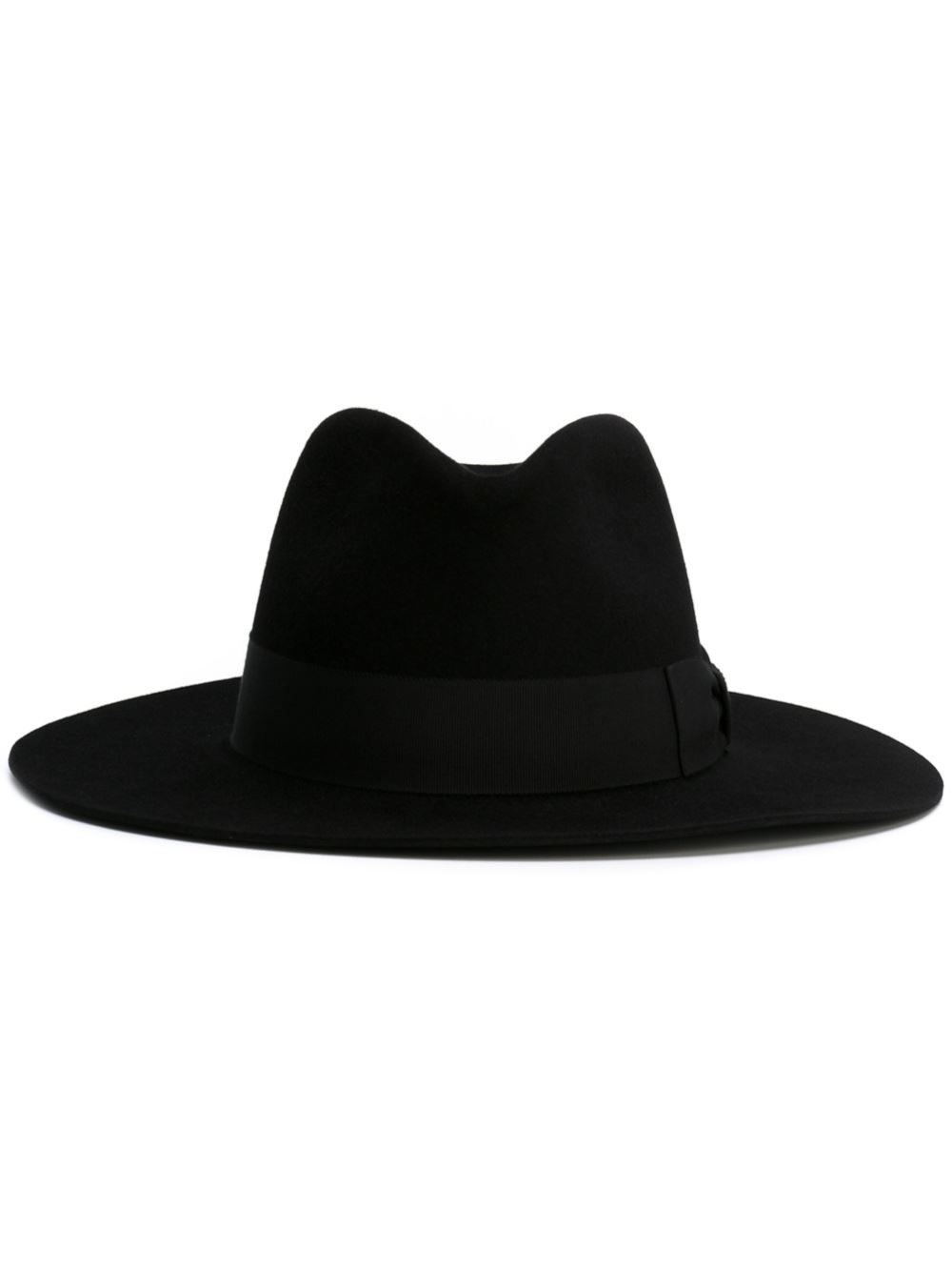 Saint Laurent fedora hat.jpg