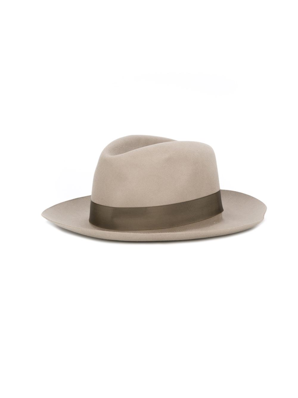 Salvatore Ferragamo fedora hat.jpg
