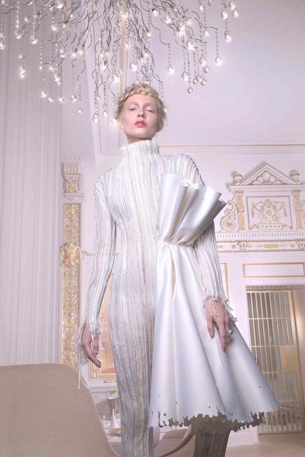imke-panhuijzen-fashionweek-campaign-5.jpg