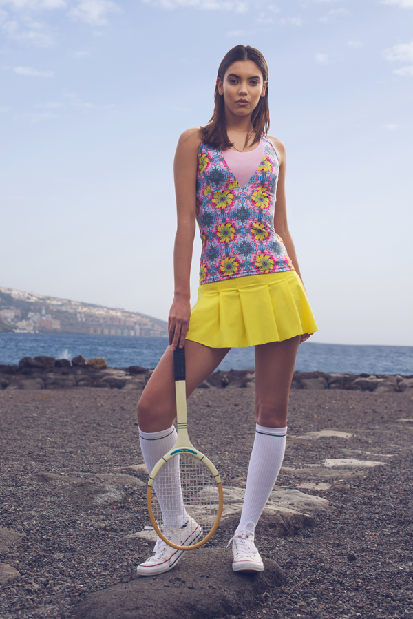 Adosmanos Sportswear