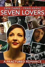 Seven Lovers