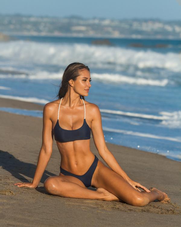 Ayra Swim Panama Top 3.jpg