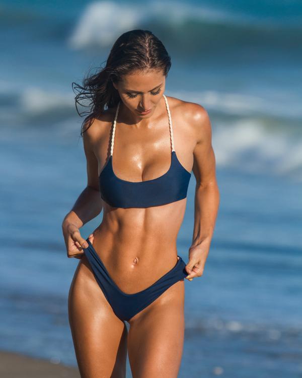 Ayra Swim Panama Top 1.jpg