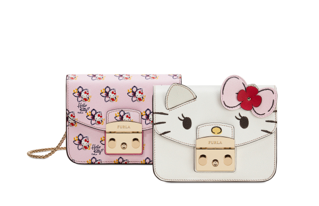 hello-kitty-furla-collection.jpg