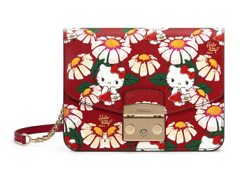 FURLA_HELLO-KITTY_360x263.jpg