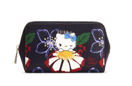 FURLA_HELLO-KITTY_952947_ER49_KITTY-M-COSMETIC-CASE_-BLUE_HK990.jpg