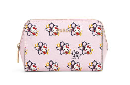 FURLA_HELLO-KITTY_952952_ER49_KITTY-M-COSMETIC-CASE_-MAGNOLIA_HK990.jpg