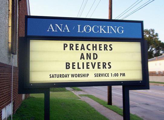 preachersandbelievers.jpg