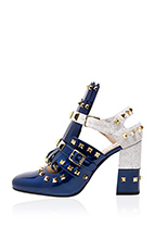 Ana Locking Shoes I.jpg