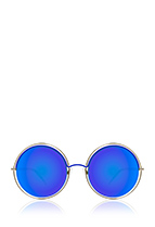 Ana Locking Sunglasses III.jpg