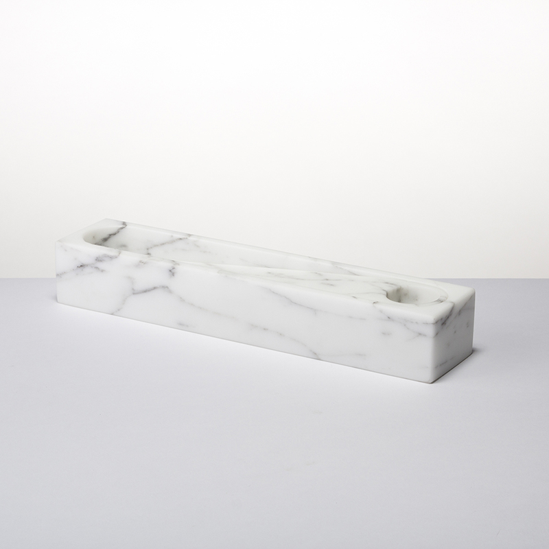 Ernesto - Small box n°2 - 320 x 65 x 50mm
