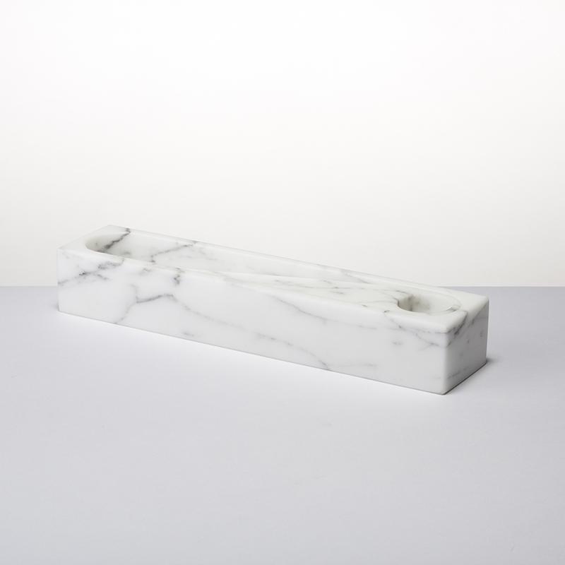 Ernesto - Small box n°2 - 320 x 65 x 50mm