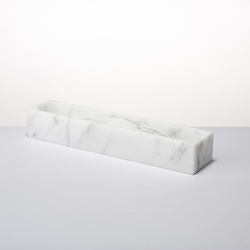 Massimo - Small box n°4 - 320 x 65 x 50mm