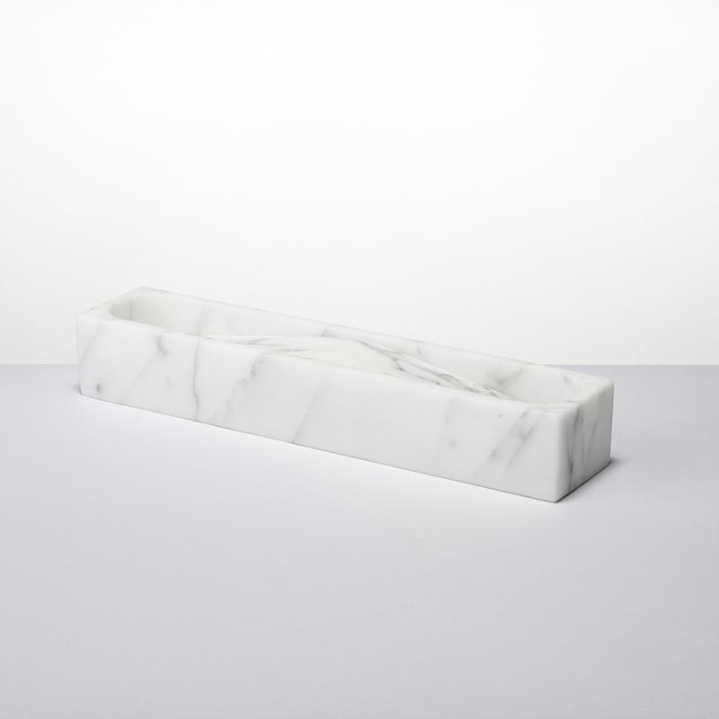 Massimo - Small box n°4 - 320 x 65 x 50mm