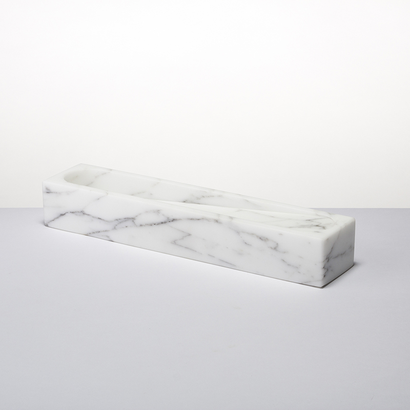 Eugenio - Small box n°3 - 320 x 65 x 50mm