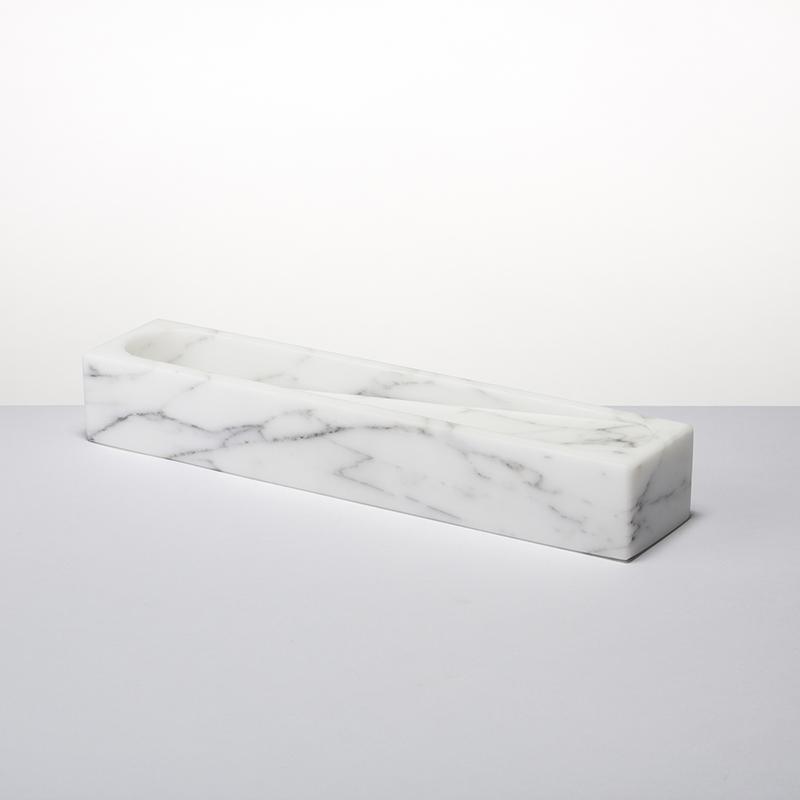 Eugenio - Small box n°3 - 320 x 65 x 50mm