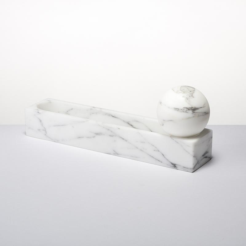 Marco - Small box n°1 - 320 x 65 x 50mm