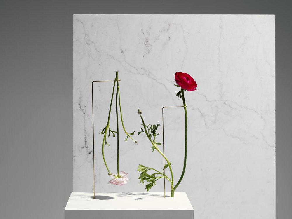 Carl Kleiner X Bloc studios_marble series_plate 6.jpg