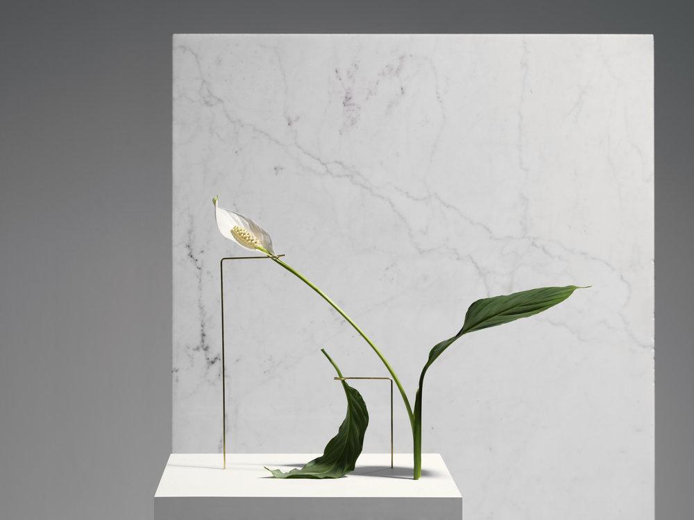 Carl Kleiner X Bloc studios_marble series_plate 3.jpg