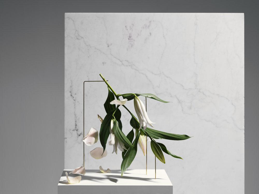 Carl Kleiner X Bloc studios_marble series_plate 4.jpg