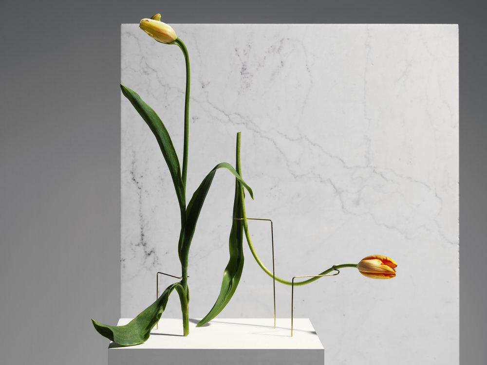 Carl Kleiner X Bloc studios_marble series_plate 2.jpg