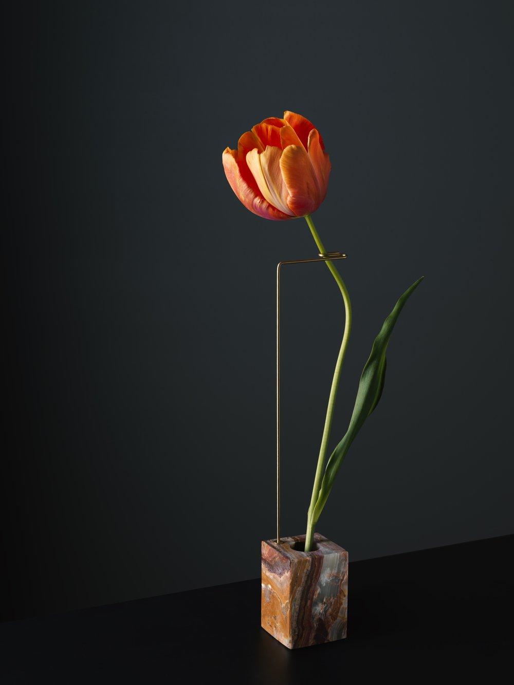 Carl Kleiner-BlocStudios-marble series-Prototypes-image-08.jpeg