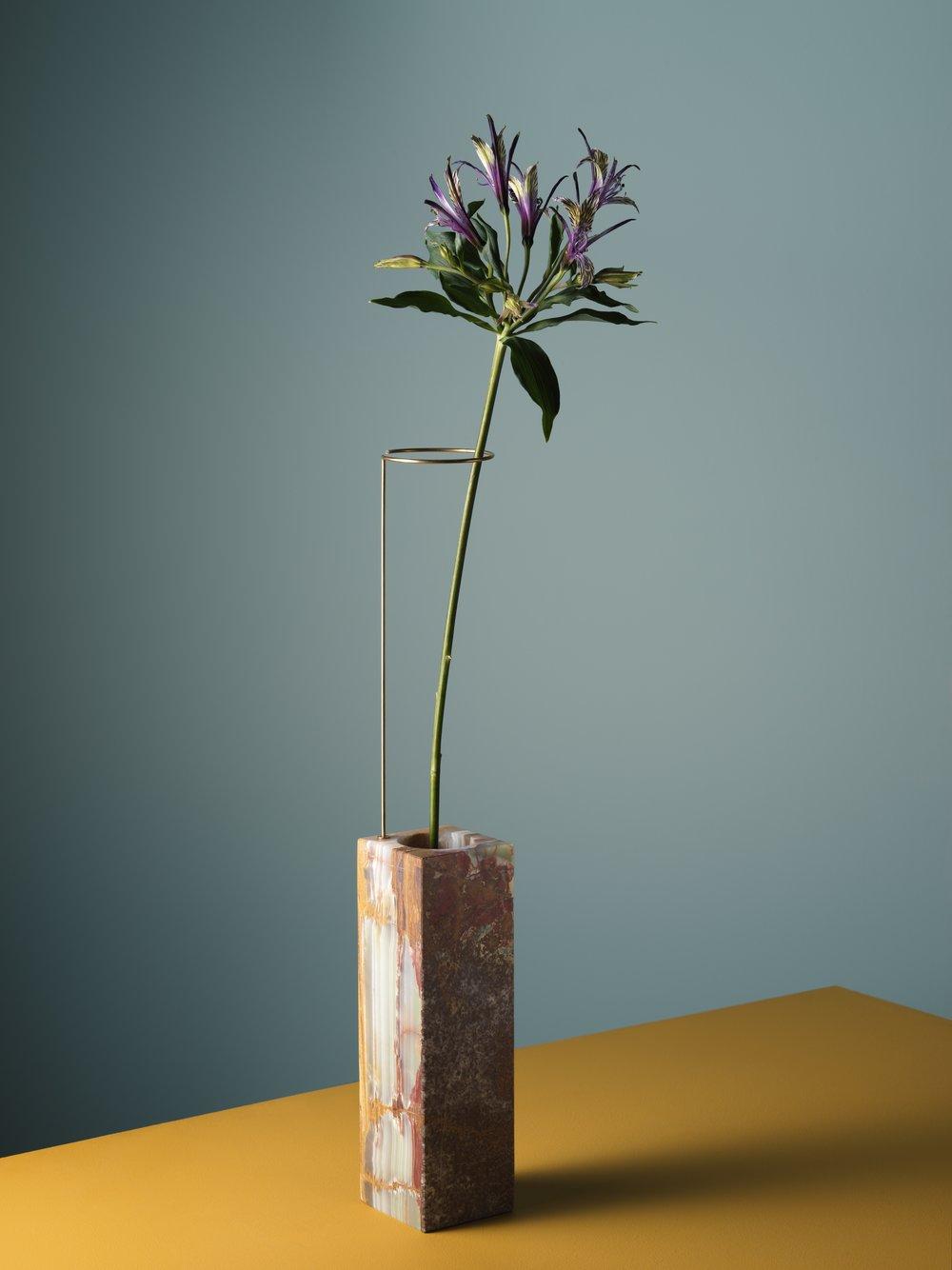 Carl Kleiner-BlocStudios-marble series-Prototypes-image-02.jpeg