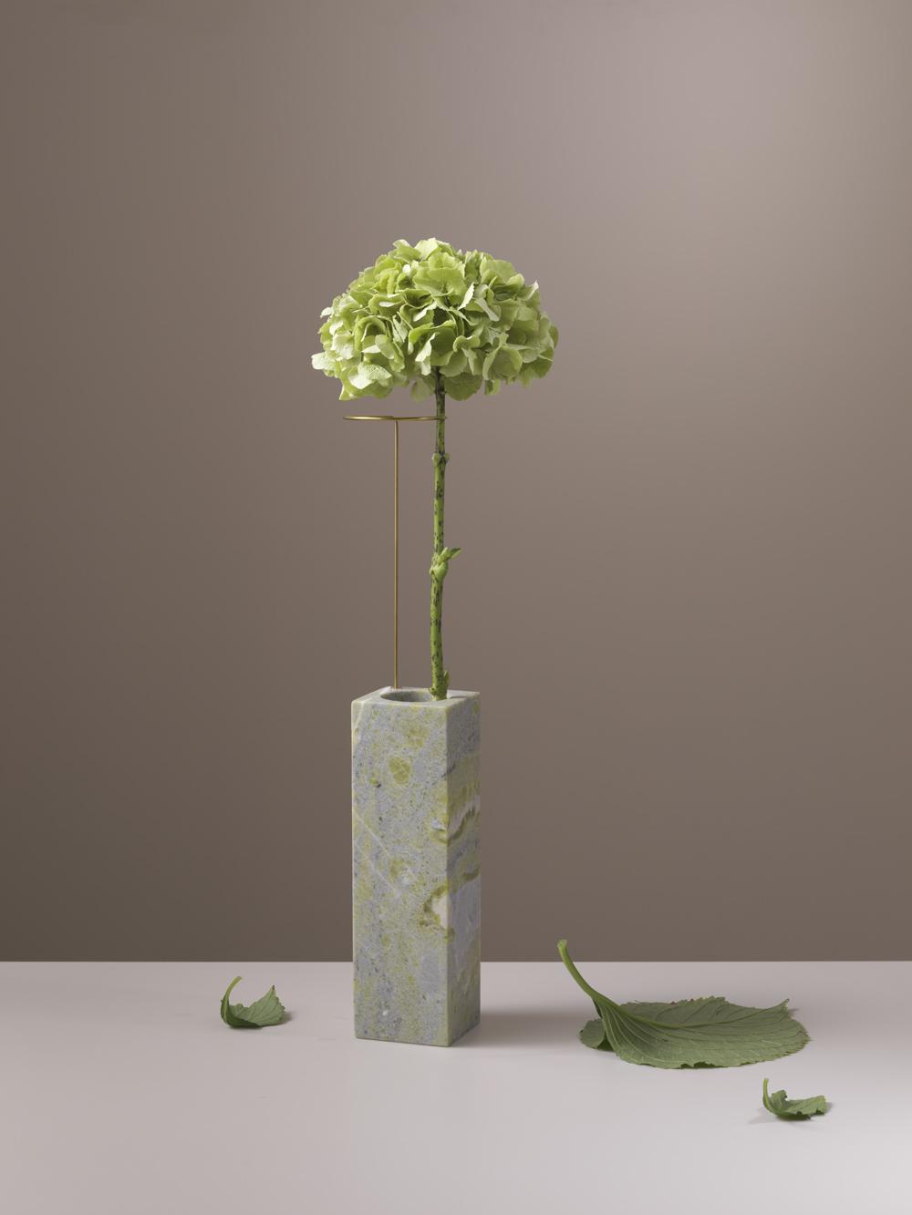 Carl-Kleiner-POSTURES-VASES-Green-Jade-Tall.jpg
