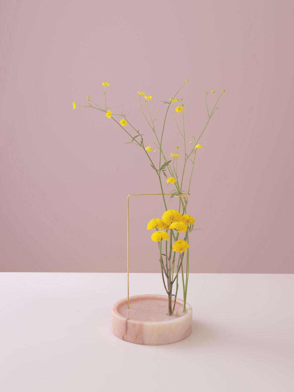 ... Carl-Kleiner-POSTURES-VASES-PINK-01.jpg ... & Posture vases \u2014 Bloc studios