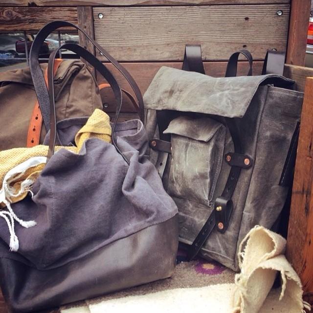 Oak Gall & Iron Kit