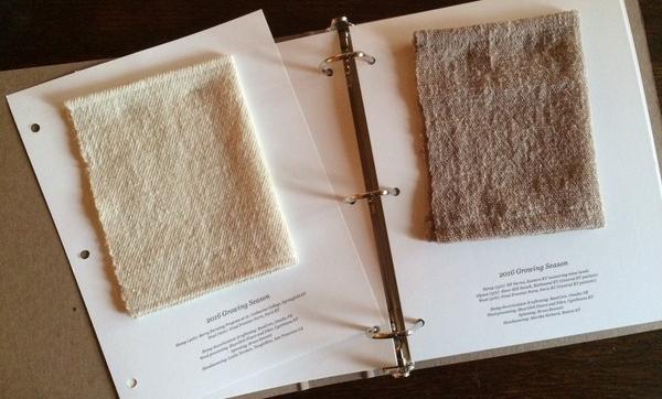 hemp-wool book 2.jpeg