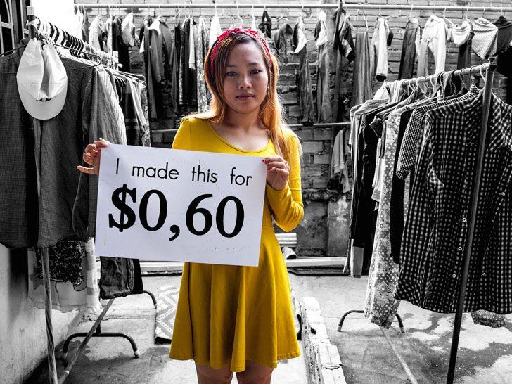 image via inhabitat.com