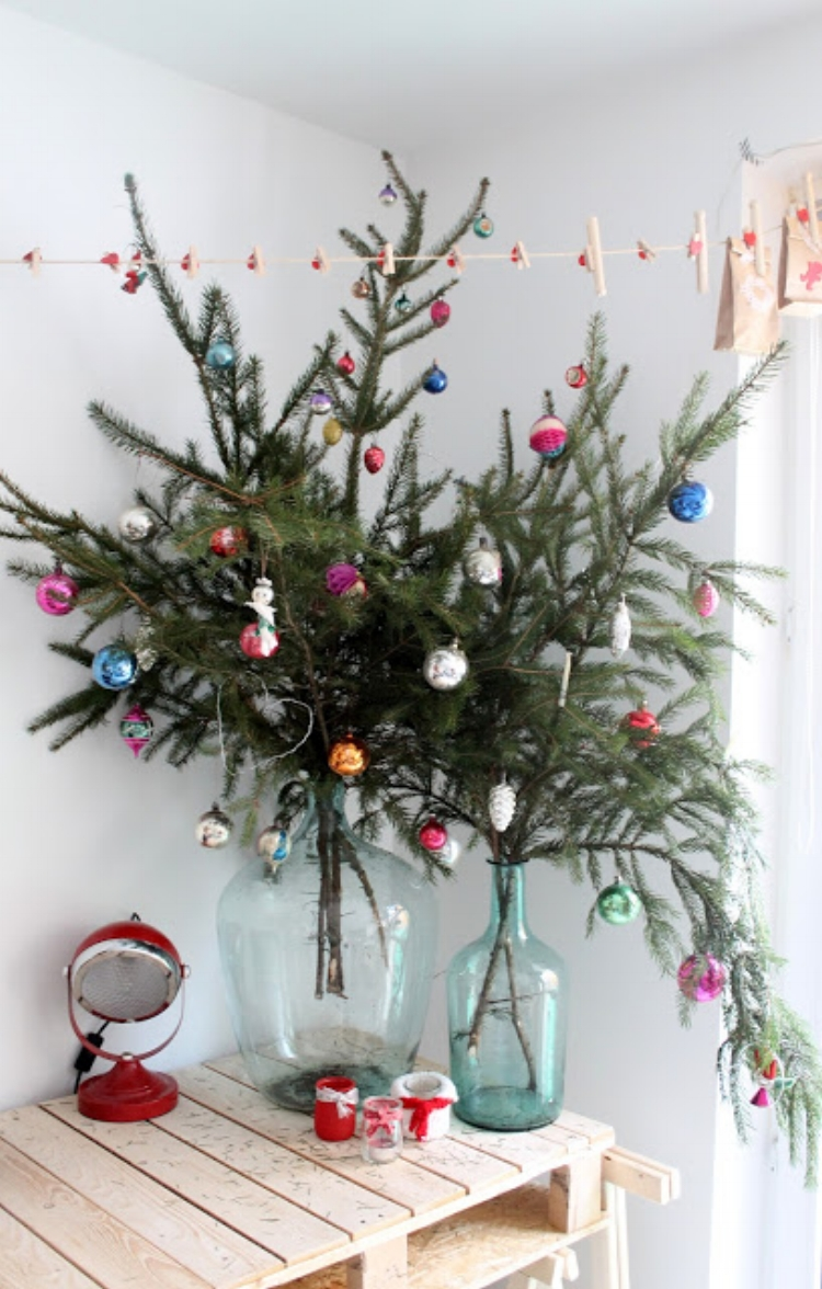 10 Ways to Reduce Waste This Holiday Season - Use Zero Waste Decor